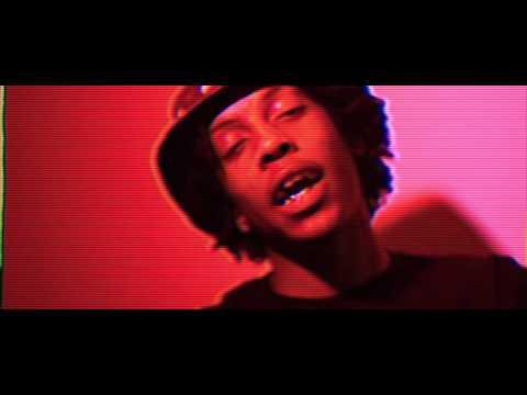 Chris Travis - Stayin True Prod. DJ Smokey