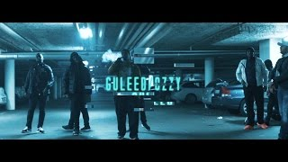 Guleed - Kom se ft. Ozzy