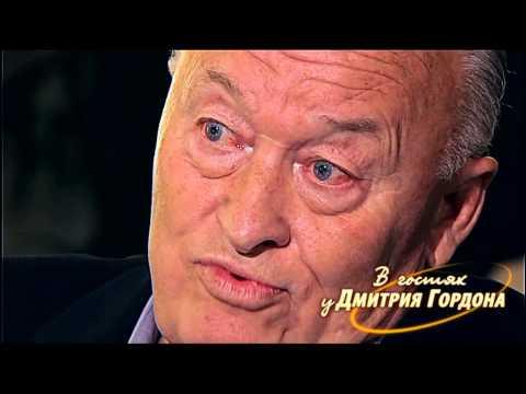 Калугин: Жириновский всю жизнь работает на КГБ