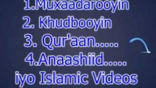 download lagu Welcome Al=badar Islamic Channel You Tube gratis