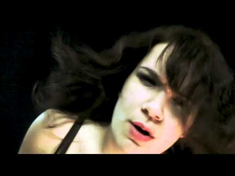 Mz. Hyde Music Video - Halestorm