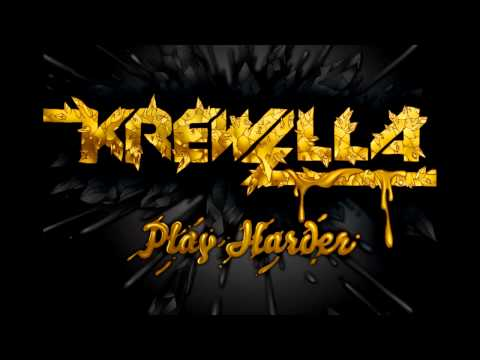 Krewella - Killin' It (KillaGraham Remix) Music Videos