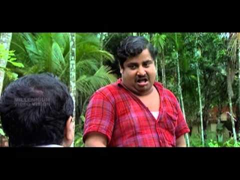 Kalyana Veeran | Malayalam Tele Film | Vinod Kovoor - Nirmal video