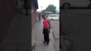 Download Guy high on nyaope funny 3Gp Mp4