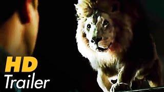 ZOO Season 1 Trailer (2015)