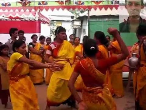 Bangladeshi Family Dance Sex, Good,fun,bad,friends video