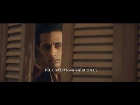 بزاز وفاء عامر كلة باينة فى ابن حلال فى الكواليس