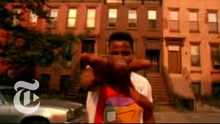 Do the Right Thing' | Critics' Picks | The New York Times