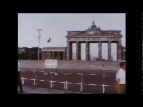 Klein Orkest - Over de muur (1984)
