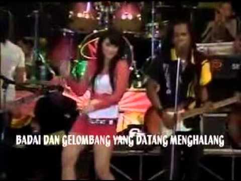 download lagu Bahtera Cinta Sodiq Vs Irma Moneta gratis