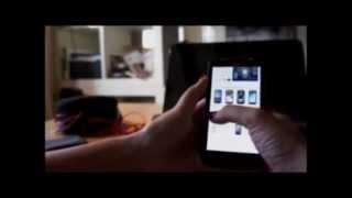 Топ-10 Смартфонов 2011(2012 первого квартала)