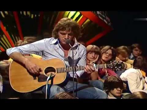 Ralph McTell - Too Tight Drag