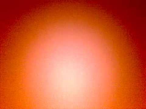 Ne Mein Kamli - Bhulleh Shah Kalam By Masooma Anwar video