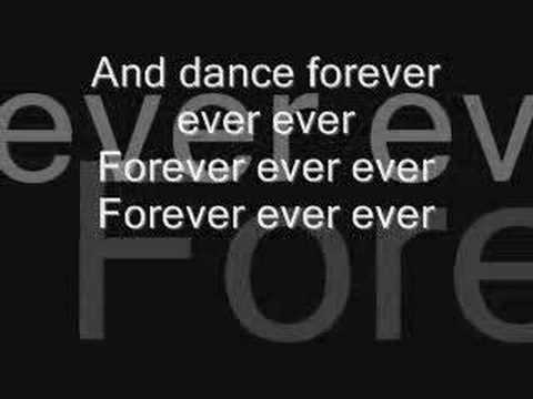 Chris Brown - Forever (With Lyrics)