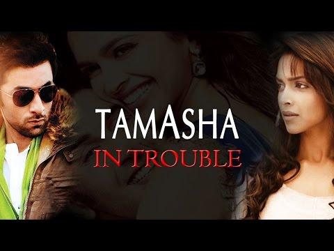 Tamasha 2015 Free Hindi Movie Full HD Stream