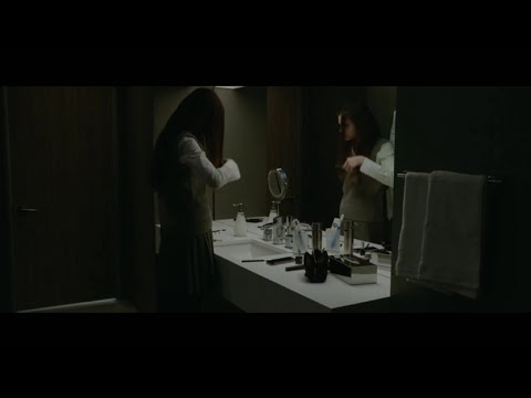 """""""Look Away"""" Movie Best Horror Scene (Part 2) 2018..  By [Hollywood Movie Clips]"""