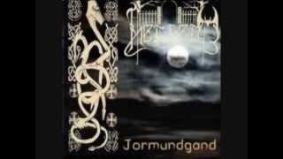 Watch Helheim Jormundgand video