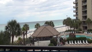 Unit 310-B Summerhouse Panama City Beach Vacation Condo