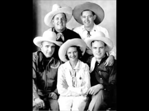 Patsy Montana - Cowboys Sweetheart