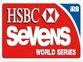 South Africa vs Argentina #England 7s