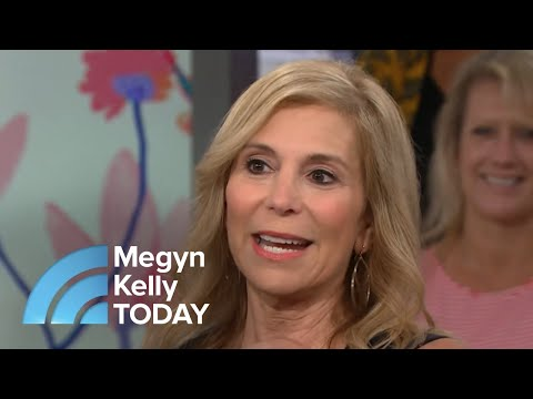 Meet The Mother-Son Duo Podcasting About Their Sex Lives | Megyn Kelly TODAY thumbnail
