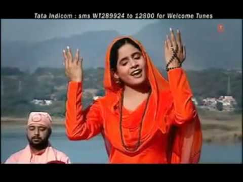 Guru Ravidass Ji Diya Kheda By Miss Pooja Begampura Vasauna video