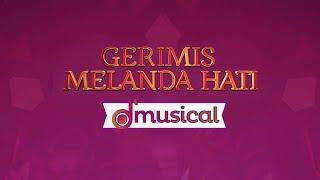 Download Lagu Momen-Momen Terbaik di Drama Musikal Spesial Lebaran Gerimis Melanda Hati Gratis STAFABAND