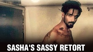 How Shahid Kapoor Used Hollywood Movies To Prove His Point | Udta Punjab | Shahid Kapoor Movies