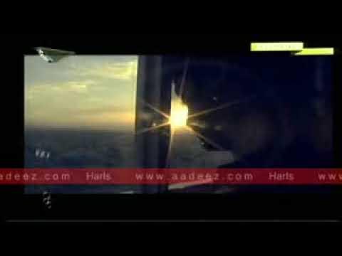 Atif Aslam Kinara video