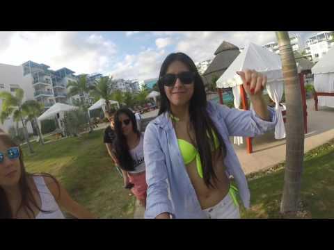 Post-Graduation TRIP/Panama