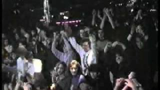 joe joe dj 1988 discoteca casina rossa lucca video 11