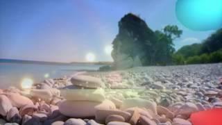 Bae Sonde Bae Tanah Timor Lebe Bae - Full
