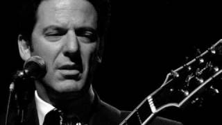 Watch John Pizzarelli Kisses In The Rain video