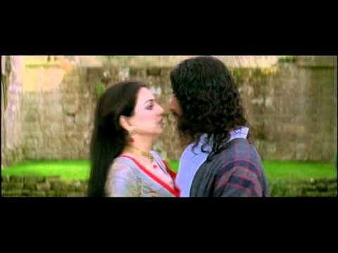 Aise Jalta Hai Jiya [full Song] | 1920 video