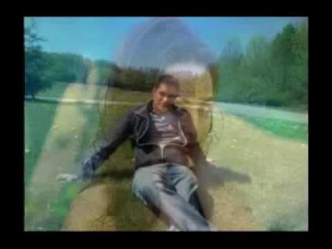Qarara Rasha - Rabia Tabasum   Pashto Song 2011  AsianAirRadio...