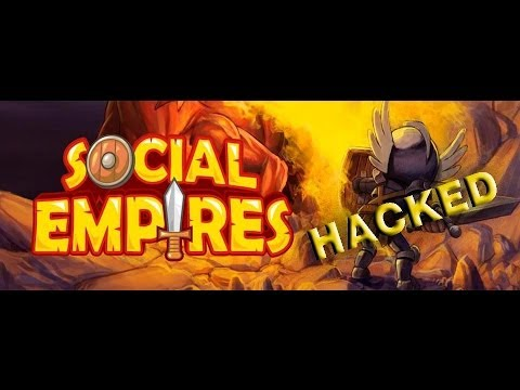 Social Empires   2013 Supreme Bahamut Dragon Hack   Cheat Engine 6.1 / 6.2   100% Working