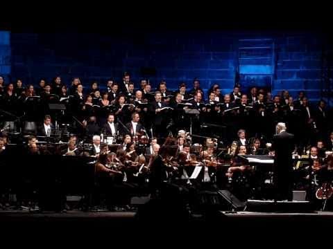 Ennio Morricone - Gabriel's Oboe