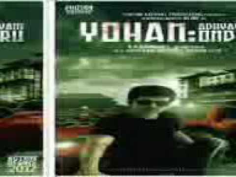 Vijay 60 release date announced | Keerthi Suresh, Director Bharathan | Hot Tamil Cinema News