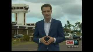 PrinceHarry_TourPreview_CNNWorldReport.mov