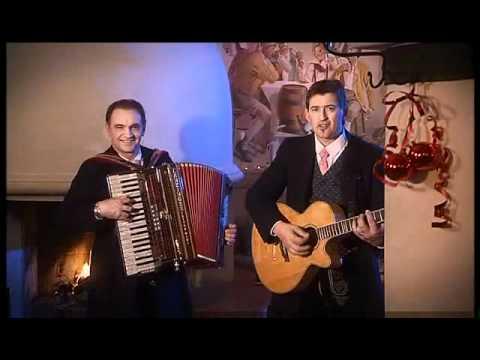 Die Ladiner - Ein frohes Fest für alle Menschen 2010