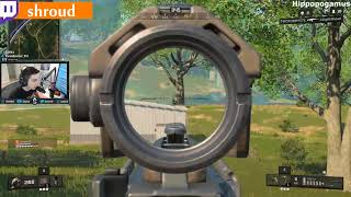 Black Ops 4 DIE OUT LAUGHING BEST Blackout Funny and Best Moments