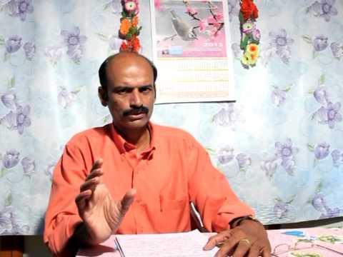 Mind Master 24 2, Malayalam, Kottayam, Kerala, Hypnotism, Counselling, video
