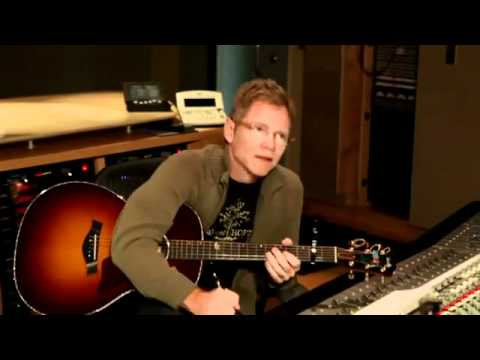 Steven Curtis Chapman - Meant To Be