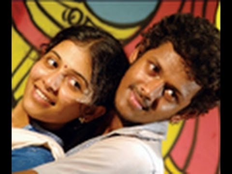 Angadi theru team reunites