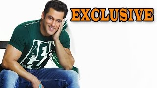 Salman Khan spends time with his fans in Gujarat | EXCLUSIVE