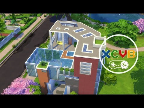 The Sims - Build Music (All 6 Tracks) - 10 Hours