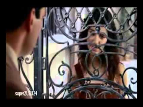 Murat Yıldırım  Beren Saat  Güz Sancısı  (ma Préférée De Toutes Les Chansons - J'adore Sa Musique) video