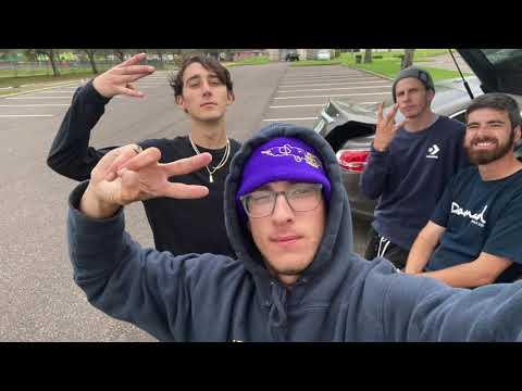 Barge The Bay 3: Westside Skateshop full edit