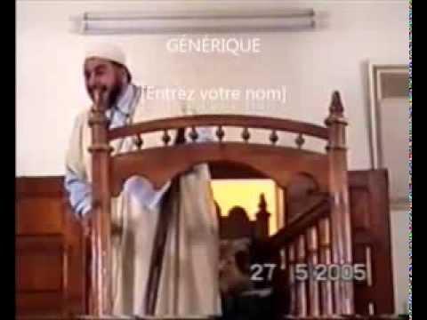 السياحة  الجنسية   في   المغرب   و  المخدرات thumbnail