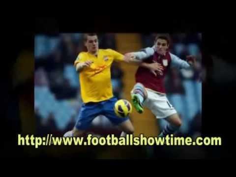 Elevating soccer passing drills